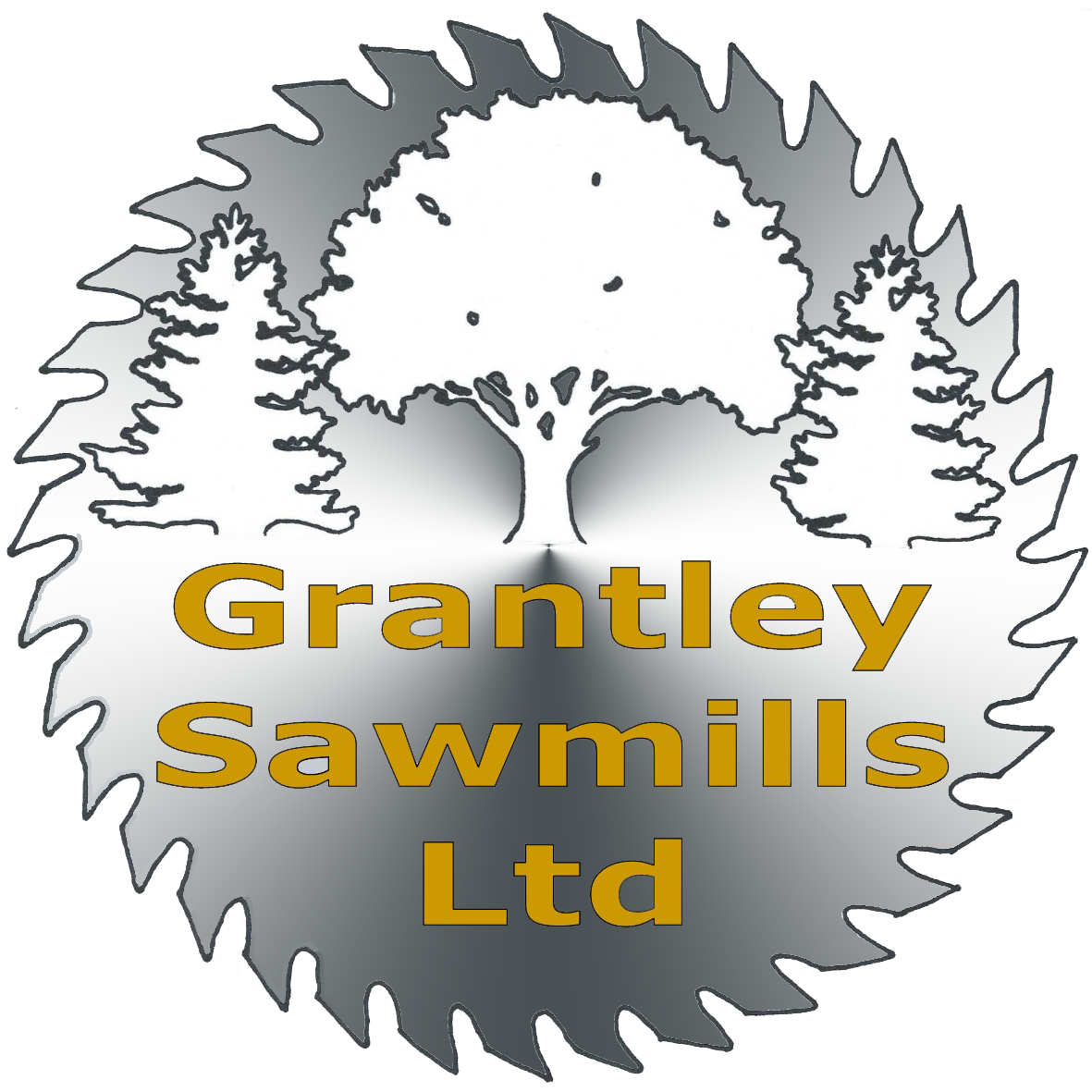Grantley Sawmills